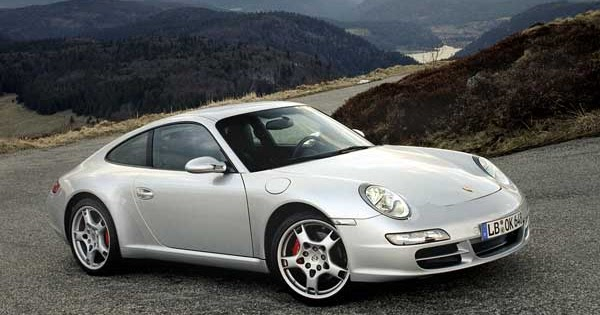 porsche 911 owners manual download
