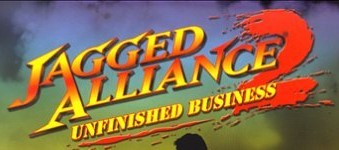 jagged alliance 2 unfinished business manual