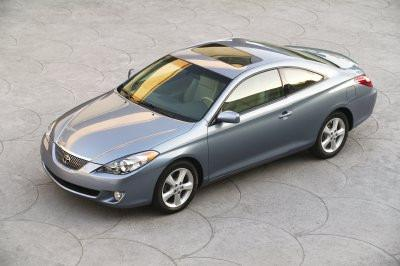 2005 toyota avalon owners manual download