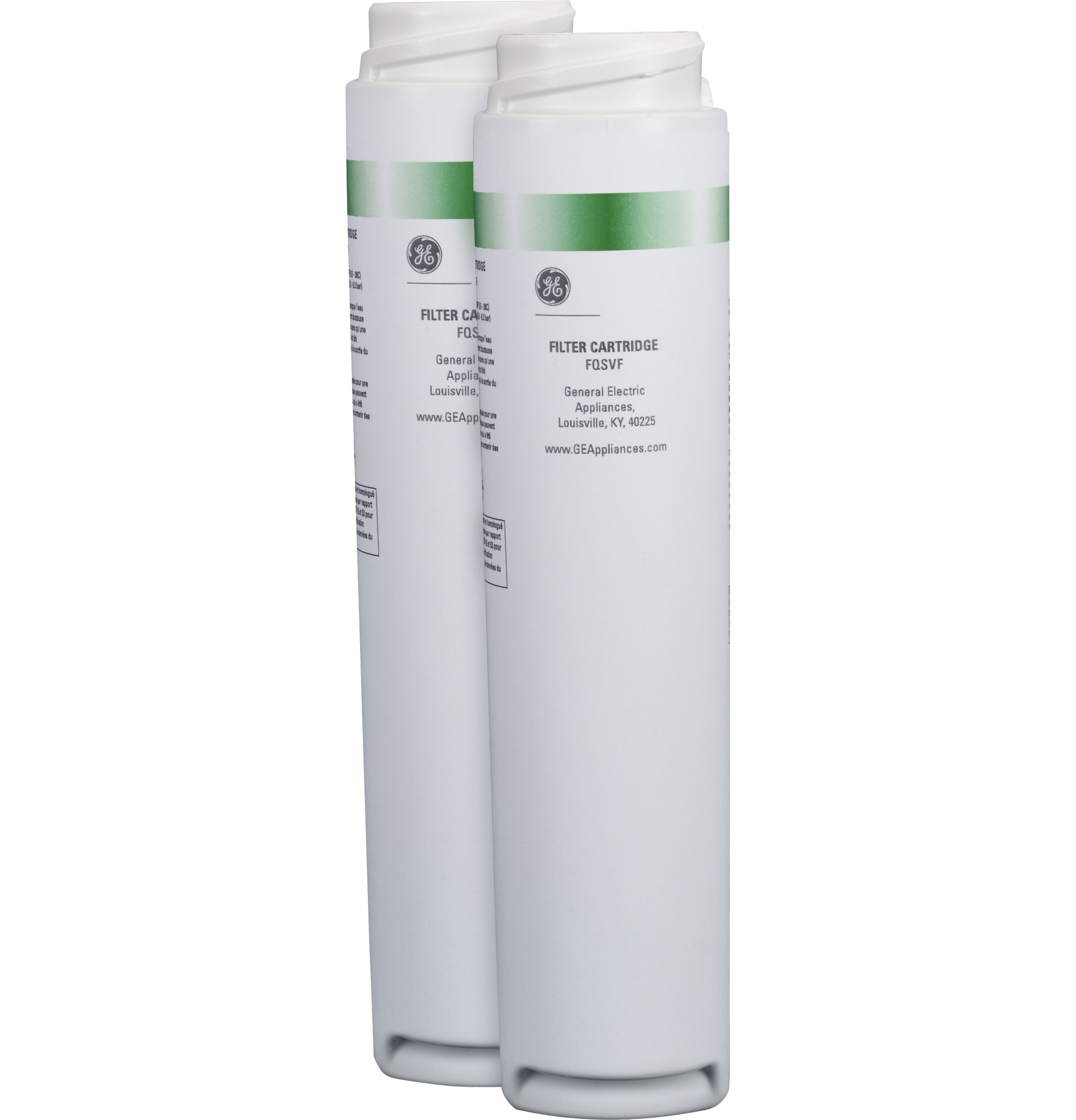 kenmore 38461 2 stage drinking water filter manual