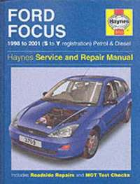 2015 ford focus owners manual pdf