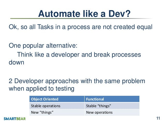 2 can automated testing completely replace manual testing why