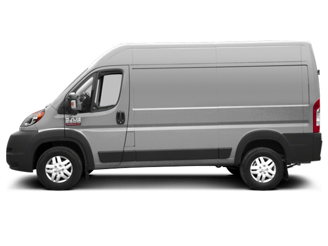 2017 ram promaster 2500 owners manual