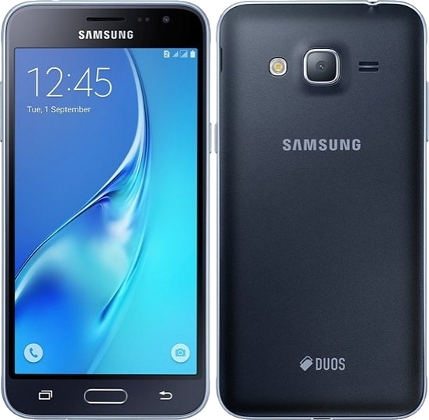 owners manual for samsung galaxy j3