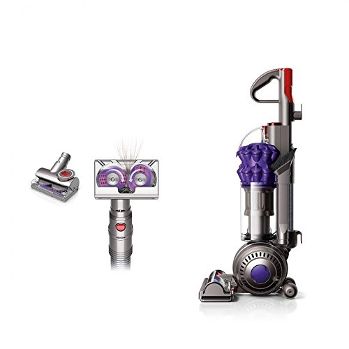 dyson ball animal 2 owners manual