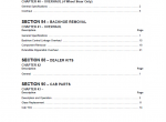 new holland lb75b owners manual