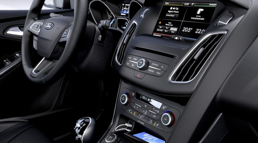 best service manuals for cars